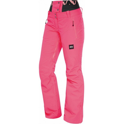 PICTURE EXA Hose 2021 neon pink - XS