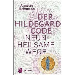 Der Hildegard-Code