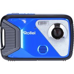 Rollei Sportsline 60 Plus Kompaktkamera (21 MP)