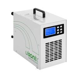 Ozongenerator 15.000 mg 15 g Ozongerät Ozonisator Ozon Luftreiniger 160W Neu