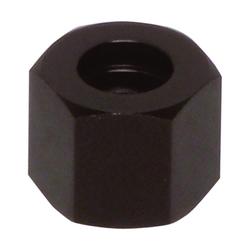 Ø 8mm Spannmutter für Oberfräse RP0900 / RT0700C