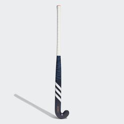 LX Compo 2 Hockeyschläger