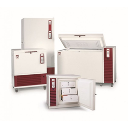 GFL Tiefkühlschrank -50C bis -85C