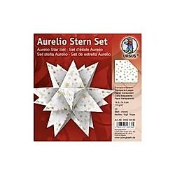 Aurelio Stern Set
