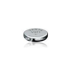 Varta Batterie V371