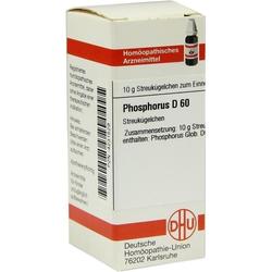 PHOSPHORUS D60