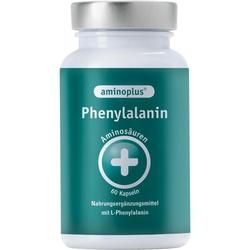 aminoplus phenylalanin
