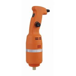 Schneider Stabmixer orange Motor MIX 400 V 50L 400W 153600