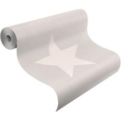 Rasch Papiertapete Selection Papier, glatt, gemustert, (1 St)