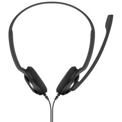 EPOS Sennheiser PC 8 USB-Headset