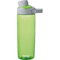 CamelBak Chute Mag Bottle 600ml