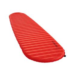 Thermarest - ProLite Apex Heat Wave - Isomatten - Größe: Large