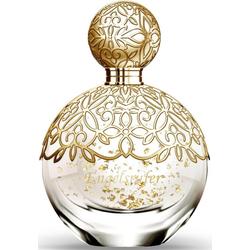 Engelsrufer Eau de Parfum Golden Wings