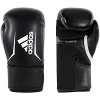 adidas Boxhandschuhe Speed 100 12 oz