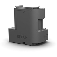 Epson T04D1