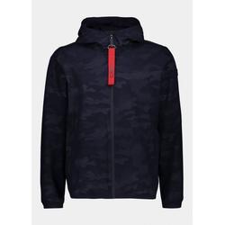 Man Jacket