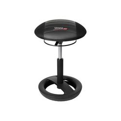 Topstar-Gaming-Hocker »Sitness RS Bob«