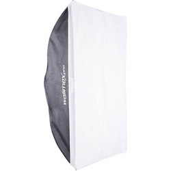 Walimex Pro Multiblitz V Softbox 1St.