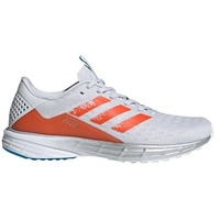 adidas SL20 Primeblue W dash grey/true orange/blue spirit 36