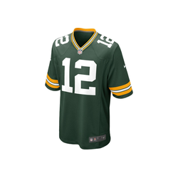 Nike Trikot Aaron Rodgers Green Bay Packers M