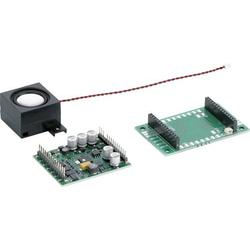 LGB L55029 Sounddecoder Lokdecoder