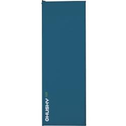Husky - Fuzzy 3.5 Blau - Isomatten