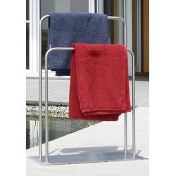 Heibi Doppelhandtuchhalter Handtuchhalter
