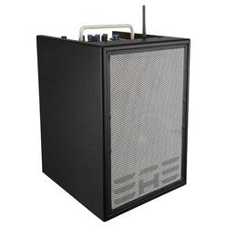 Elite Acoustics A1-4