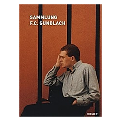 Die Sammlung F.C. Gundlach. Klaus Honnef  - Buch