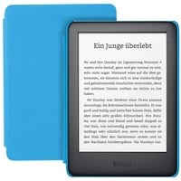 Amazon Kindle Kids Edition