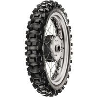 Pirelli Scorpion XC Mid Hard M+S REAR 140/80-18 70M TT