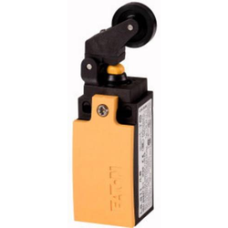 Eaton LS-S11/LB Endschalter 400V 6A Rollenhebel IP66, IP67 1St.