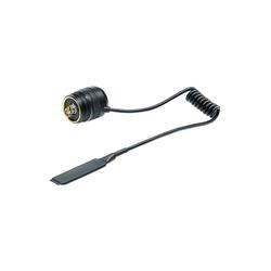 Walther Pro Remote Switch / Kabelschalter