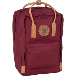 Fjällräven Laptoprucksack Kanken No.2 Laptop