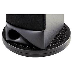 hama Monitor-Drehteller XL