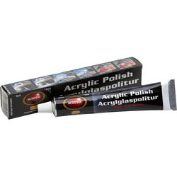 Autosol Acryglaspolitur ( Inh.24 Stück )
