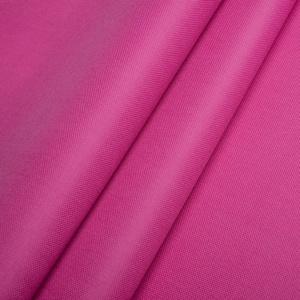 Polyester Oxford 600D 1lfm - Wasserdicht, Outdoor Stoff, Segeltuch, Abdeckplane (Rosa)