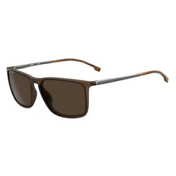 Boss Sonnenbrille BOSS 1182/S