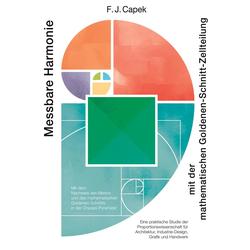Messbare Harmonie: eBook von Franz Capek