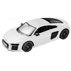 Audi R8 World Funkgesteuertes Auto Weiß