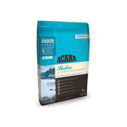Acana Regionals Pacifica Hund 11.4 kg