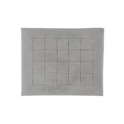 Badematte Exclusive Vossen 55.00 cm x 65.00 cm