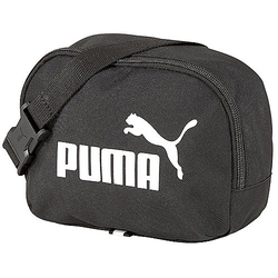 Puma Phase Waist Bag 19 cm - Puma Black