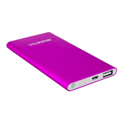 NINETEC NT-605 PowerBank