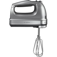 Kitchenaid 5KHM9212 Handmixer