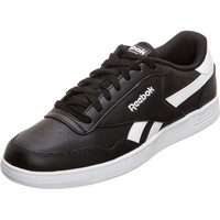 Reebok Royal Techque T black-white/ white, 42.5