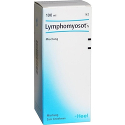 Lymphomyosot N