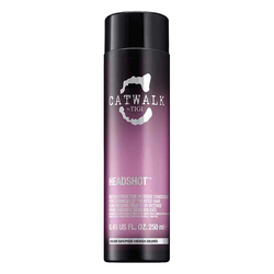 Tigi Catwalk Headshot Conditioner (250 ml)