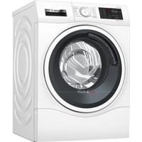 Bosch Serie 6 WDU28510