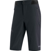 Gore Wear Passion Shorts Herren